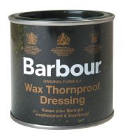 Barbour Thornproof Dressing - UAC0001MI11